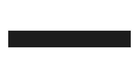 AntonyMorato