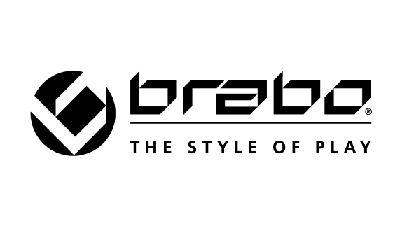 Brabo