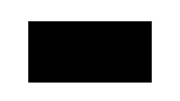 EmporioArmani