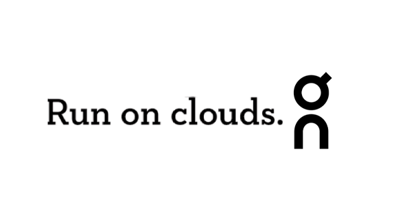 RunOnClouds